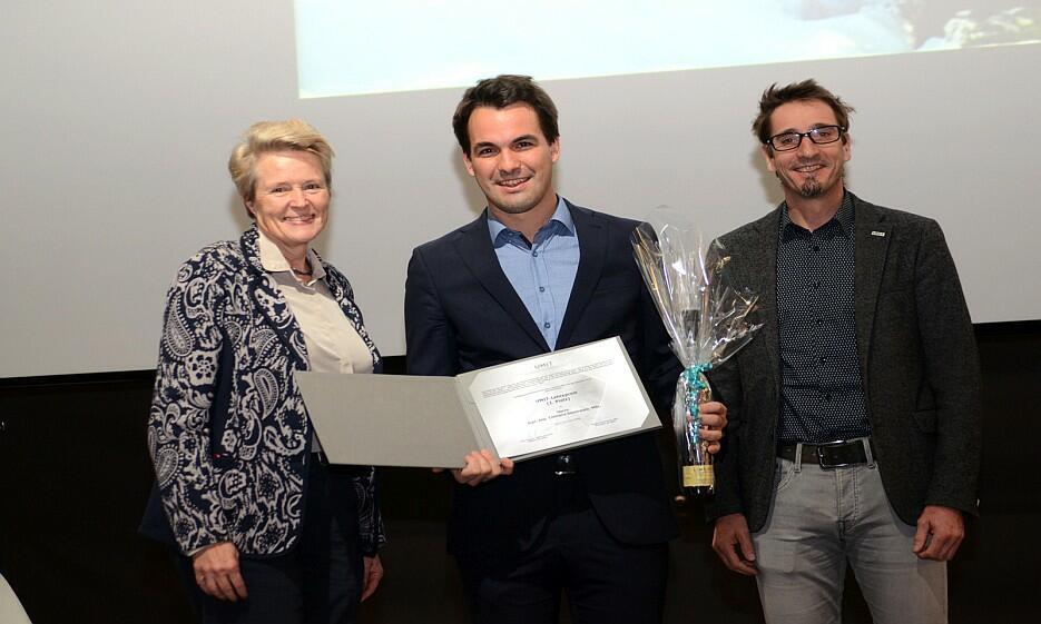 2019-01-17 Umit-Lehrepreis 2018