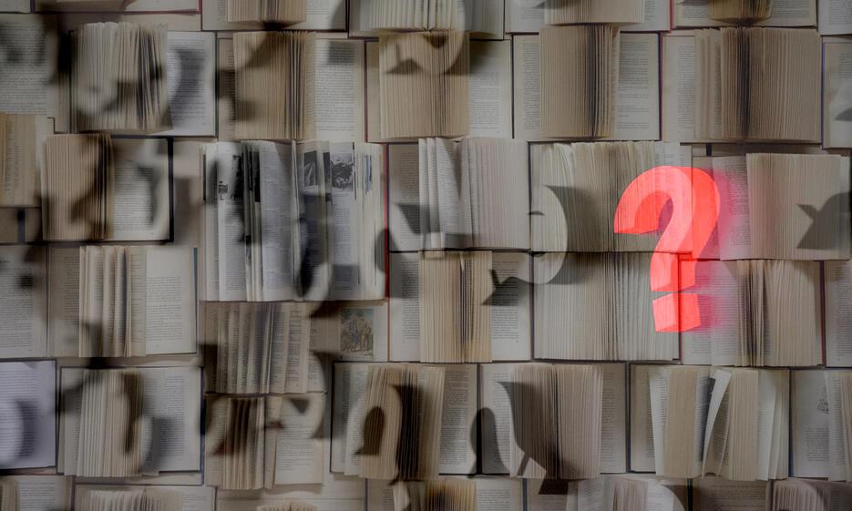 dokumente-auswahl_bild-von-quimono-und-kerttu-auf-pixabay-935x561