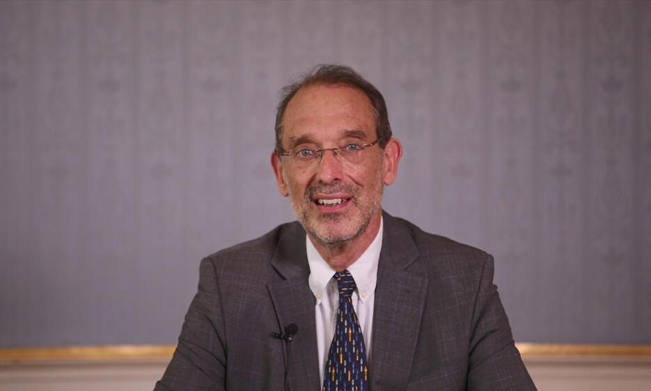 Minister Faßmann