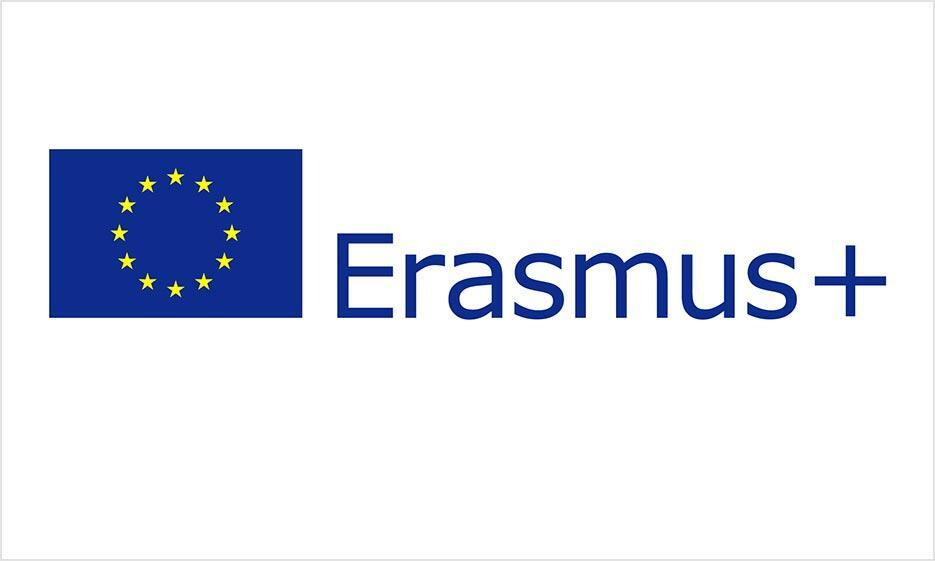 erasmus_935x561