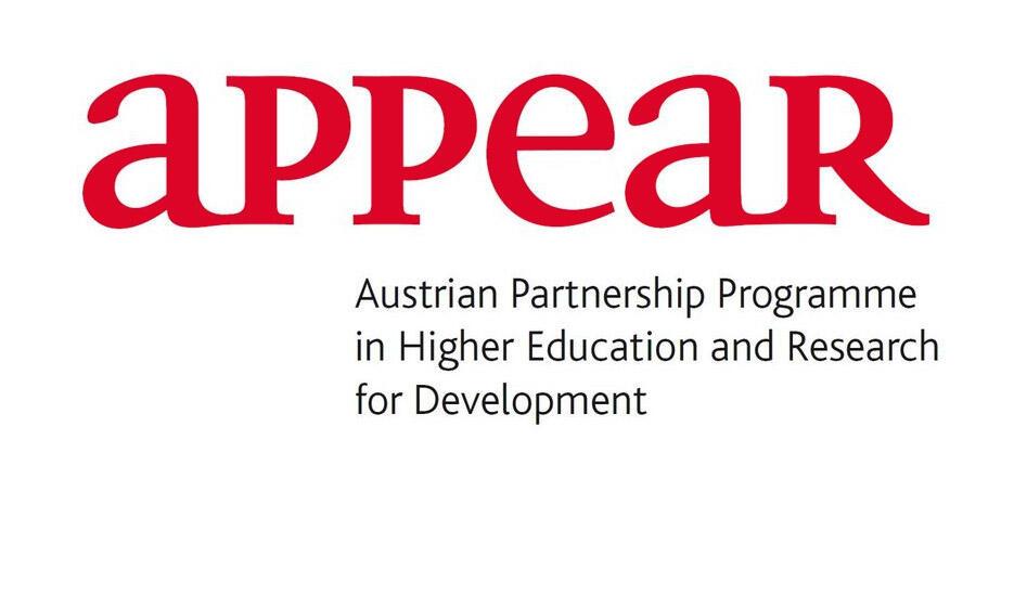 Appear-Logo