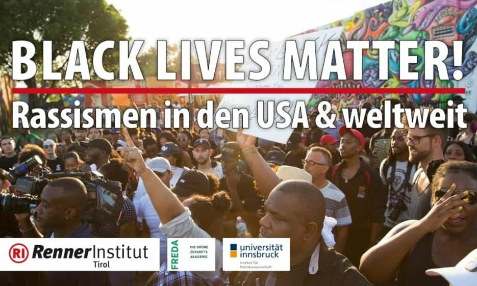 black-lives-matter_935x561.jpg