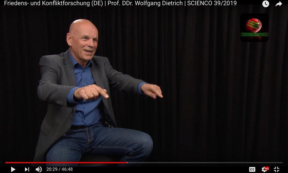 Dietrich_Science_Talk_2019_935x561.jpg