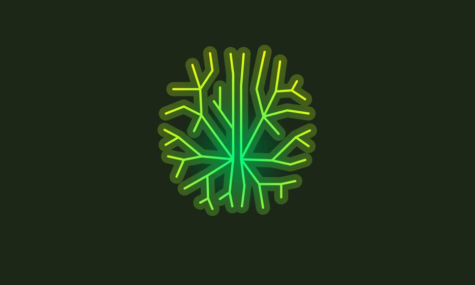 Logo wissenschaftspodcasts.de