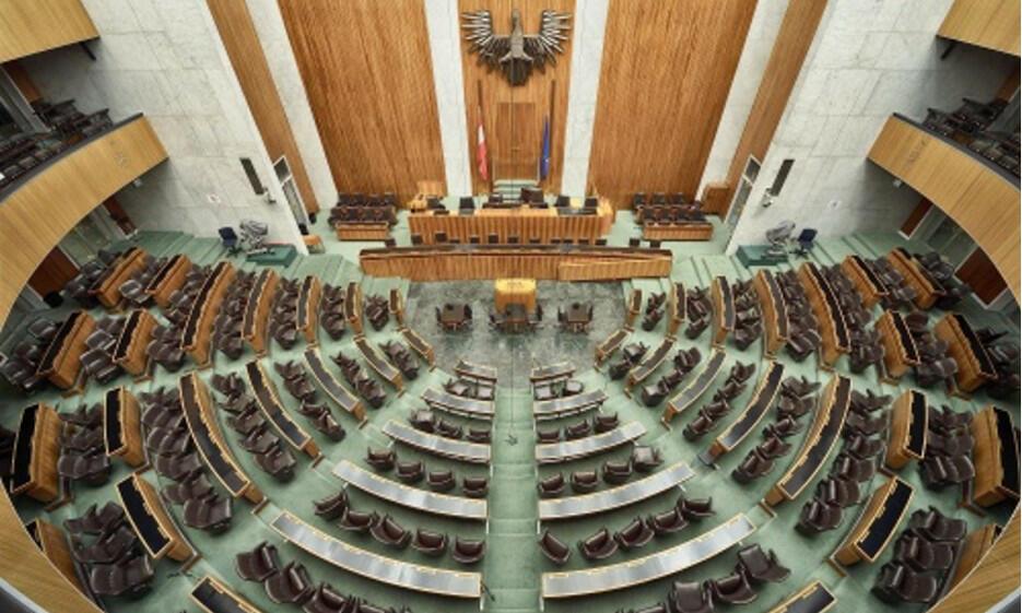 Parlament-AT