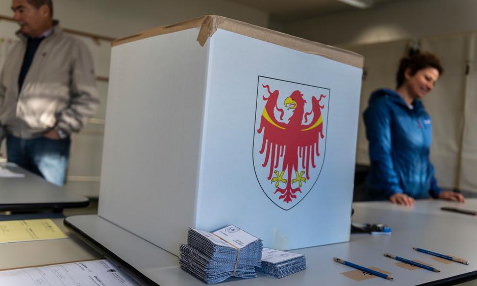 Wahlen Südtirol 2018 LPA 935x561