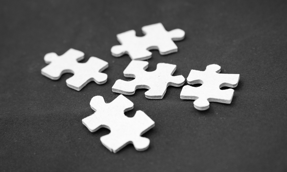 3_Puzzle_935x561