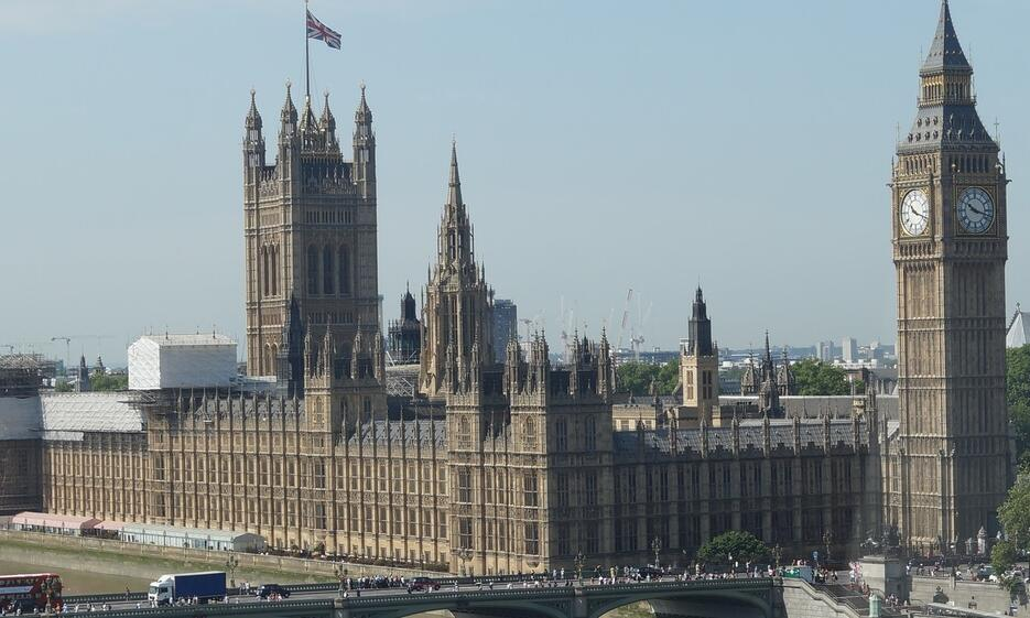 westminster-palace-3920564_935x561