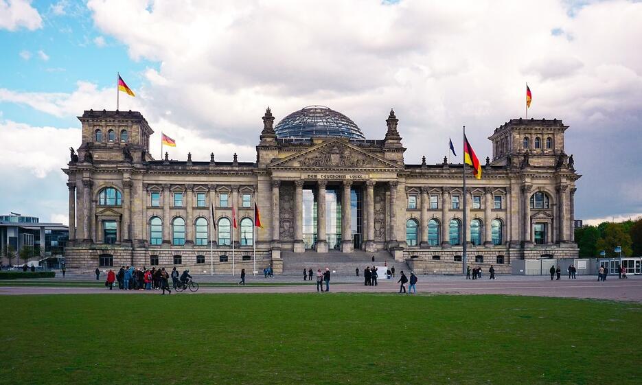 Bundestag_935x561