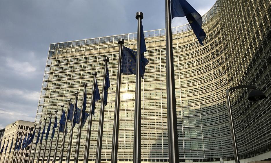 EU Kommission_935x561
