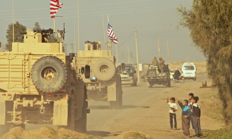 US-Syria_935x561