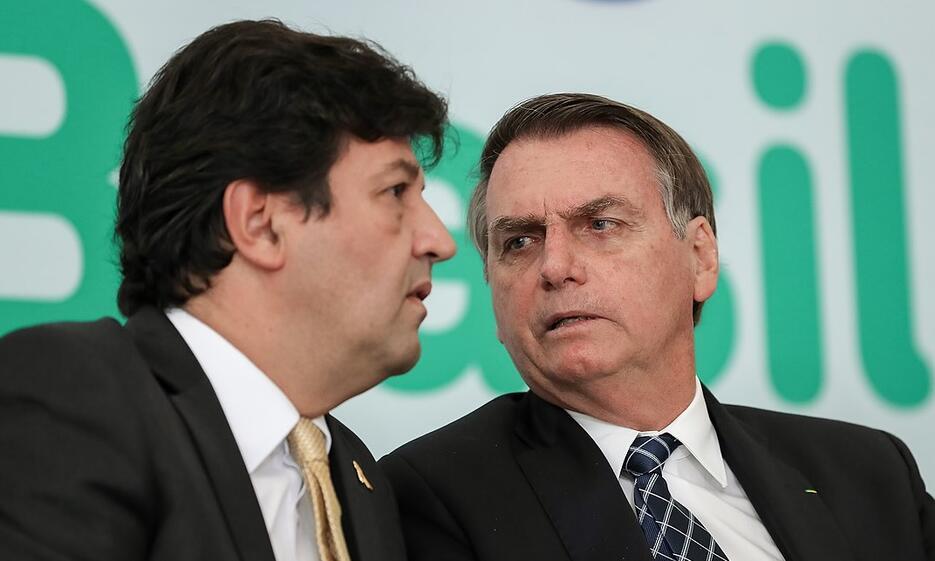 Brazil_935x561