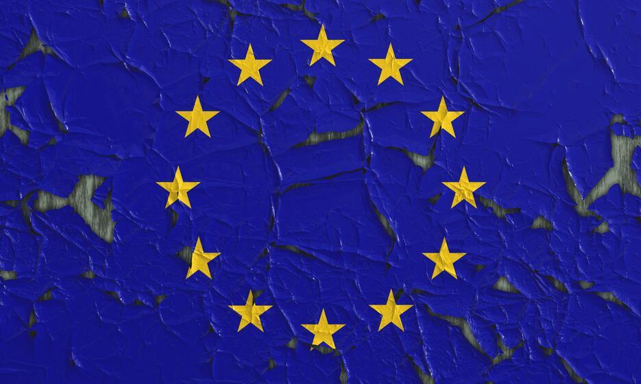 EU SolidaritätrichtigNEU_935x561