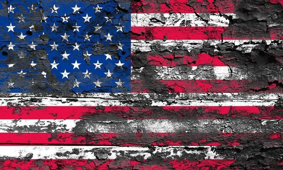 USA Flagge_935x561