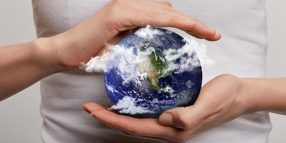 50. Klimaschutz