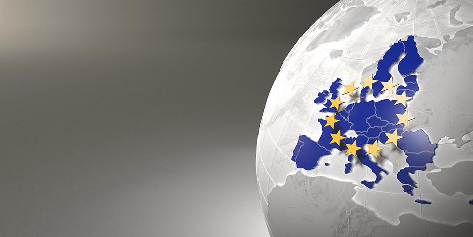 52. Europa