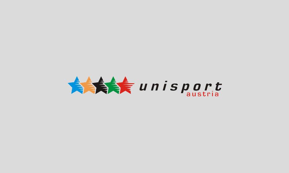 Unisport Austria Logo