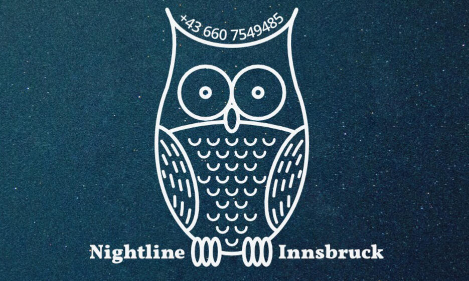 Nightline Innsbruck