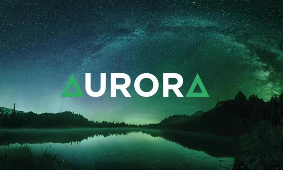 aurora-logo_935x561