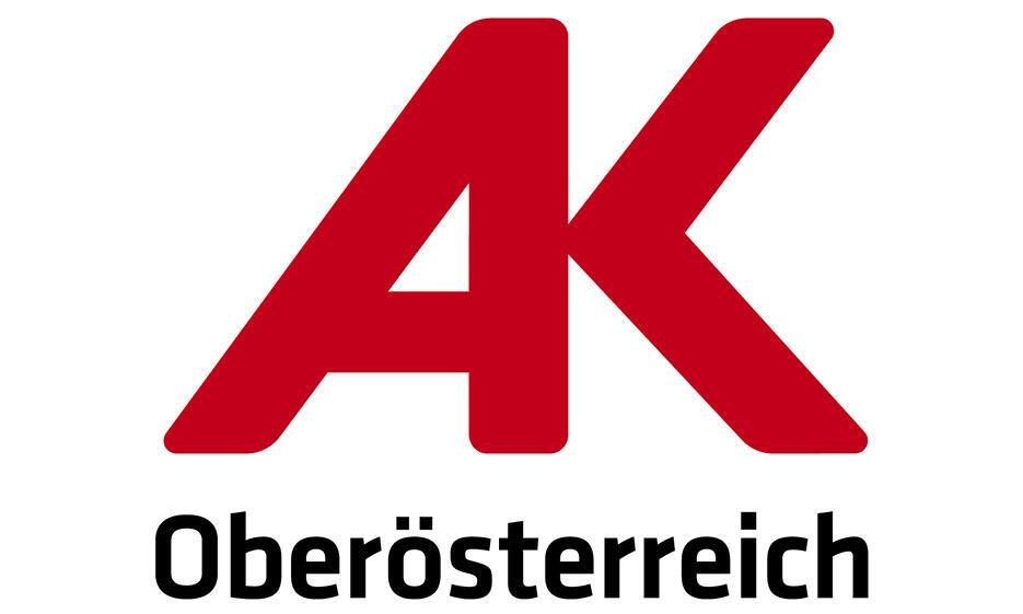 AK-Oberösterreich Logo