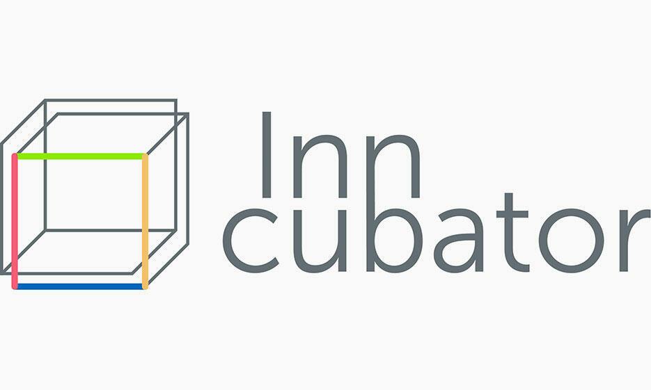 InnCubator