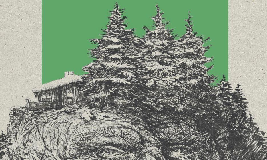 Tirolensie Dezember