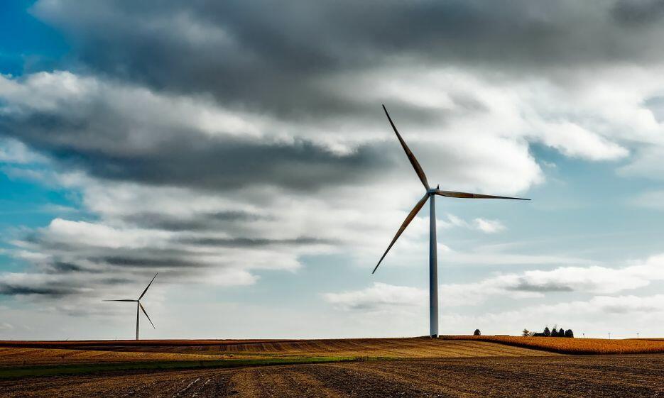 Neue Datenbank: Energy Online