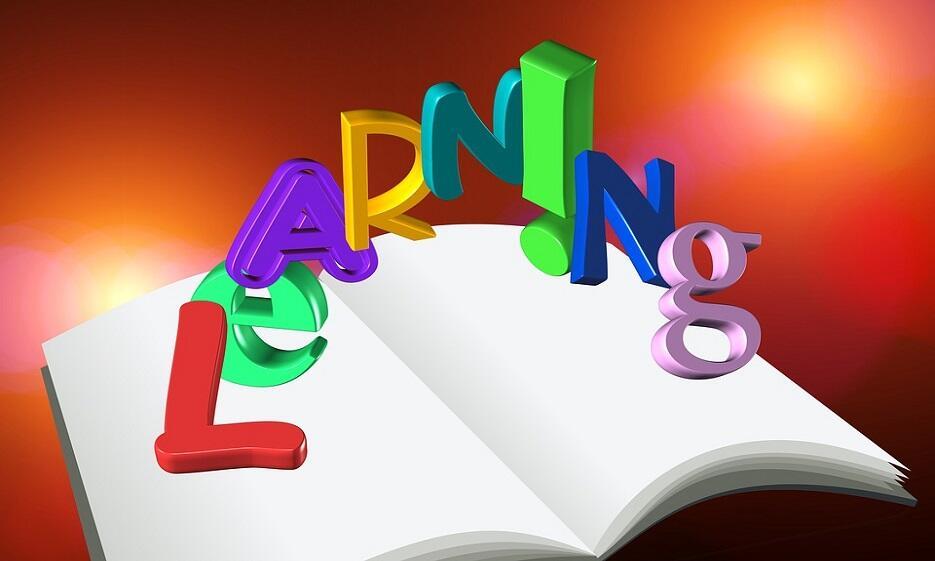 Enzyklopädie Erziehungswissenschaft online