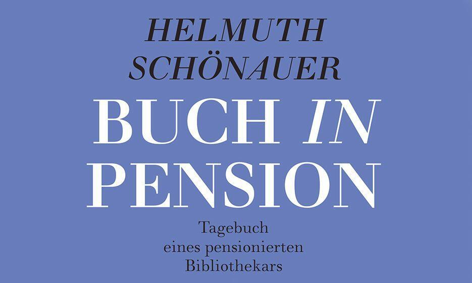 Tirolensie Juni Schönauer