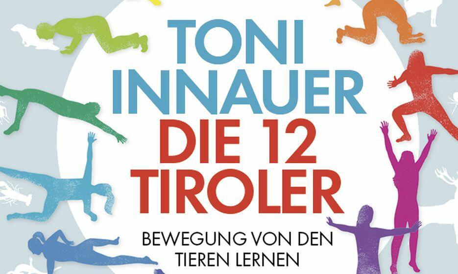 Tirolensie Jänner 2021