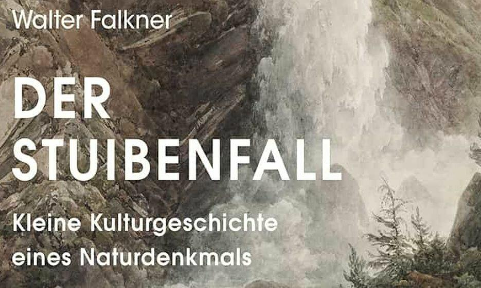 Tirolensie März
