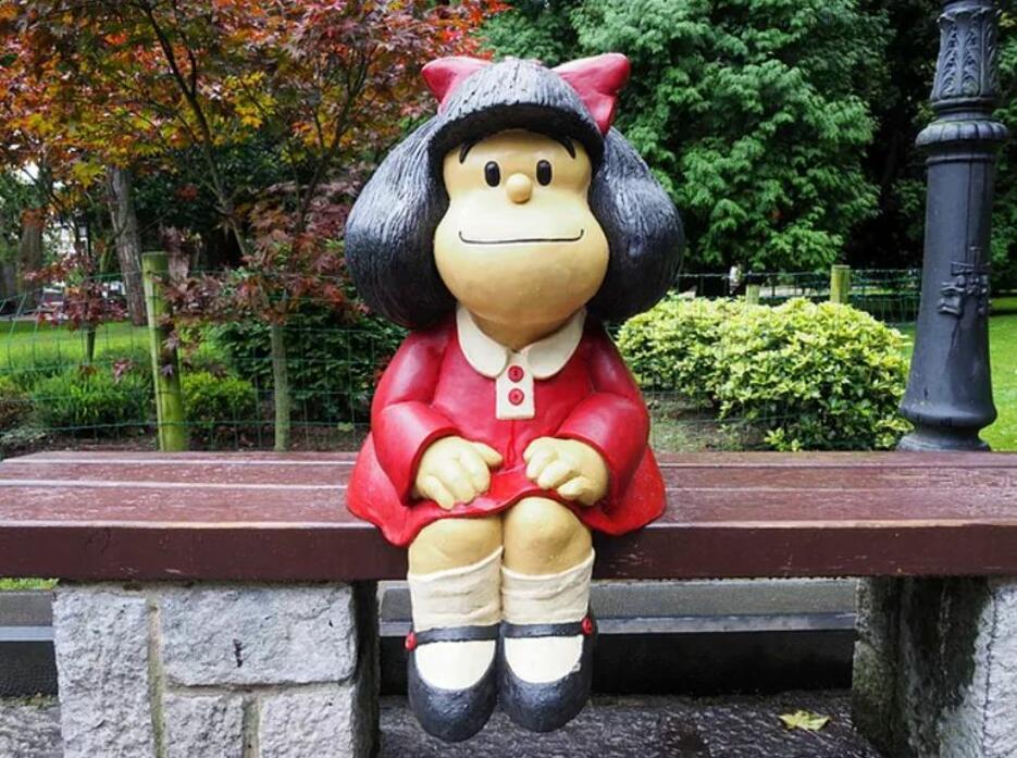 mafalda_935x561px.jpg