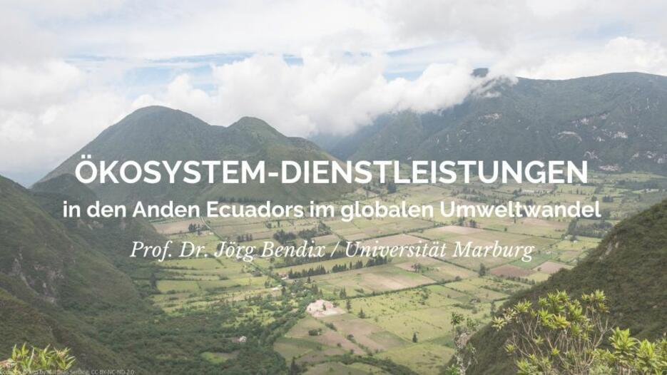 oekosystem-dienstleistungen-min_935x561px.jpg