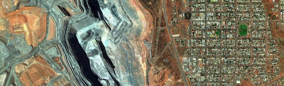 australian-mining-quer_935x561px