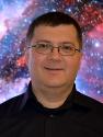 Prof. Dr. Norbert Przybilla