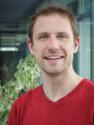 Prof. Dr. Gerhard Kirchmair