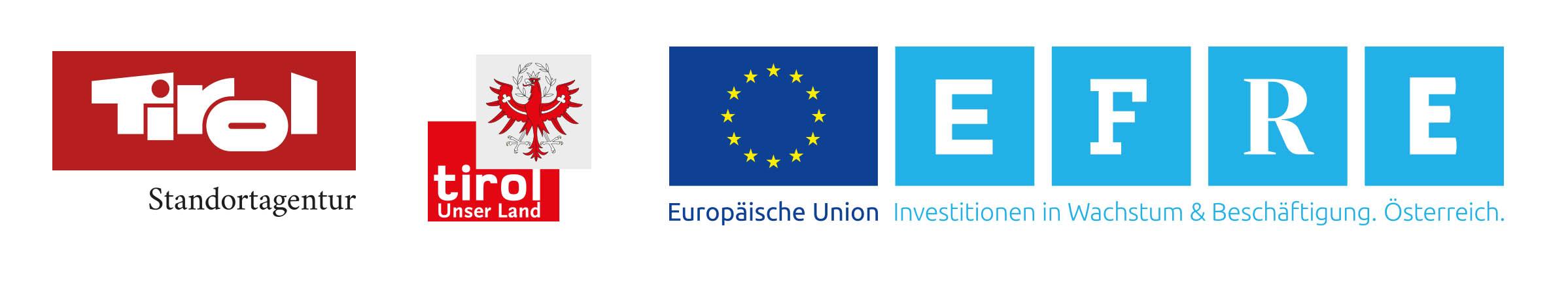 EFRE;Logo