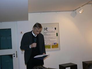 """Buchpraesentation """"von jetzt bis jetzt"""" 03.12.2011_1"""