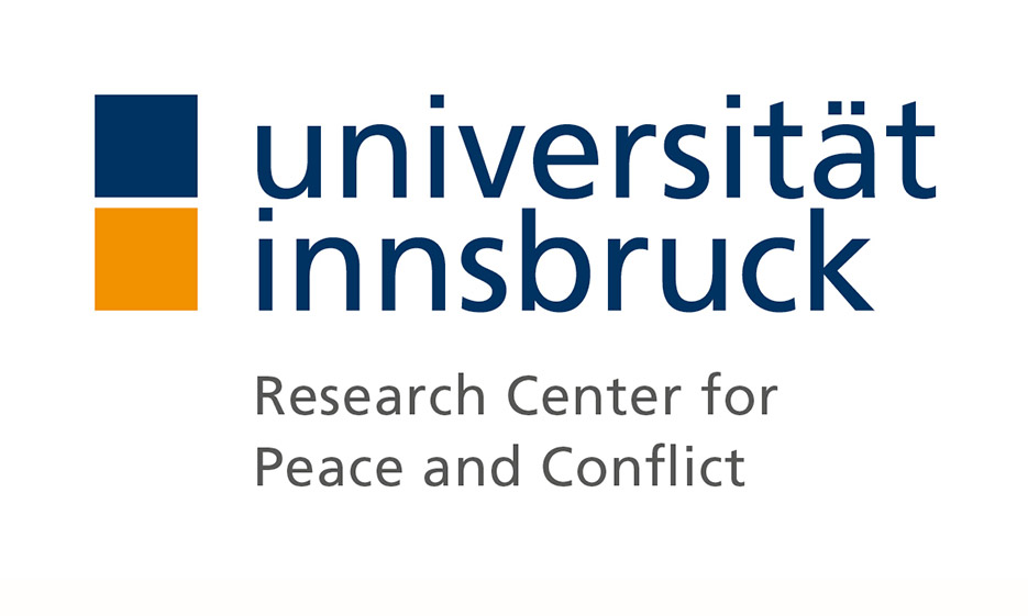 Symbol image for the topic: InnPeace