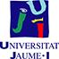 University of Castellón Jaume I