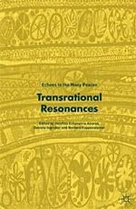 Symbol image for the topic: Transrational Resonances