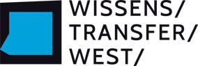 wtz-west-logo