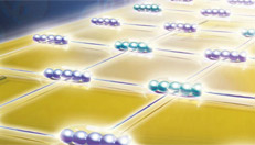 Introductory Course on Quantum Information