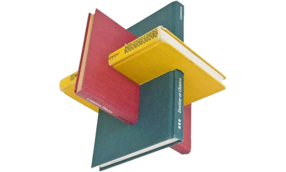 Bachelorstudium: Vergleichende Literaturwissenschaft