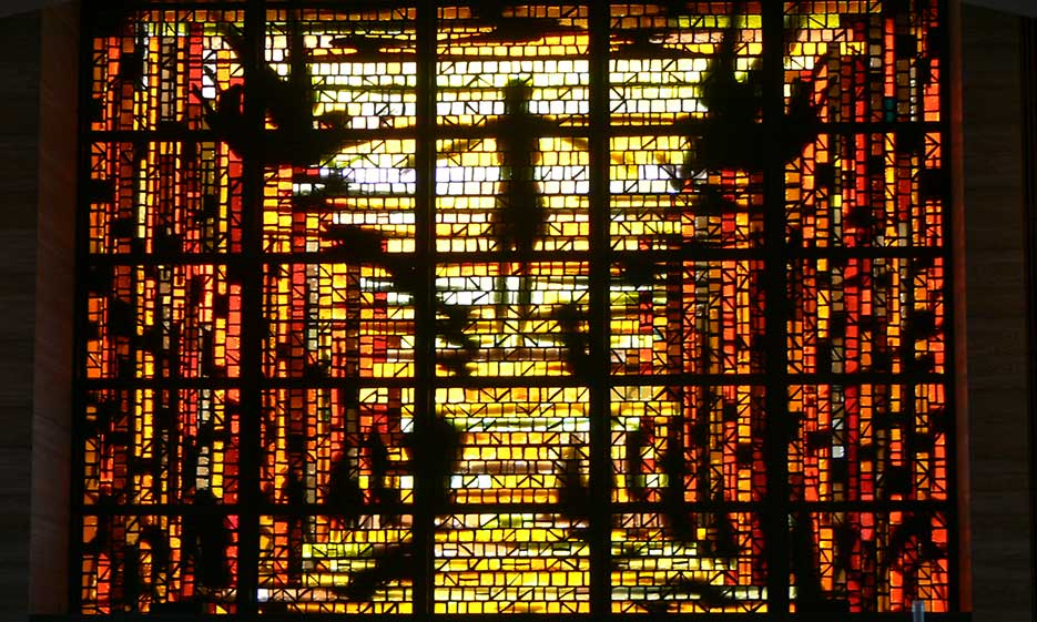 Masterstudium: Katholische Religionspädagogik