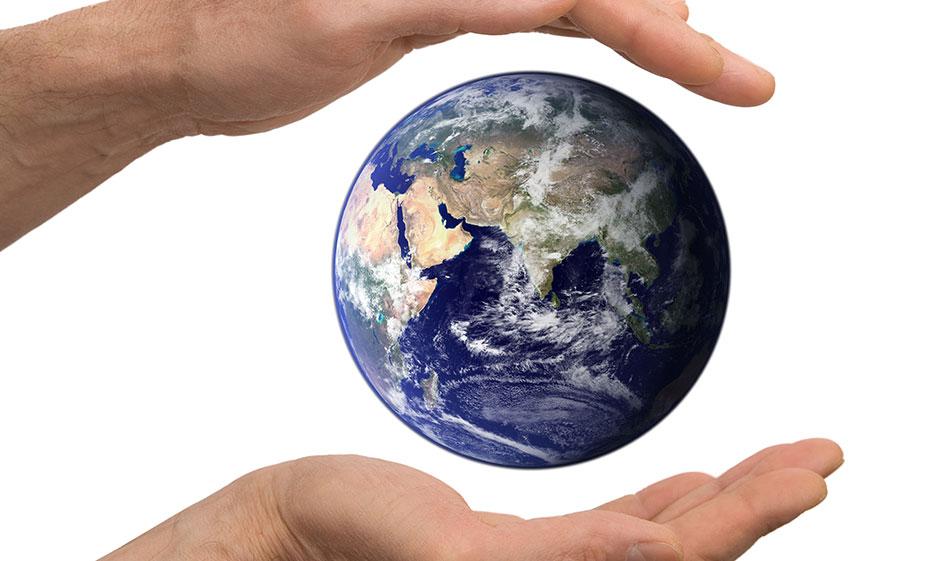 Masterstudium Politikwissenschaft: Europäische und internationale Politik