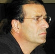 Maurizio Bonato