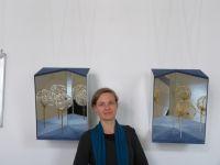 Beatrix Salcher