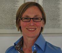 Hiltrud Gauf