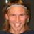 Hannes Fetz